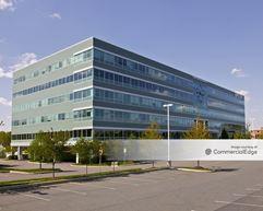 Horizon Corporate Center - Horizon II - Feasterville Trevose