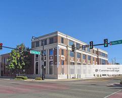 200 East Main Street - Norman