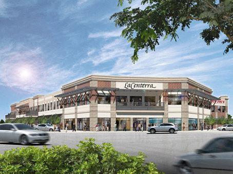 Office Freedom | 2717 Commercial Center Blvd