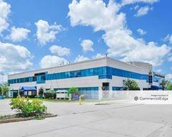 Cleveland Clinic Sports Health Center - Garfield Heights