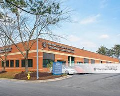Annapolis Business Center - 2009-2011 Commerce Park Drive - Annapolis