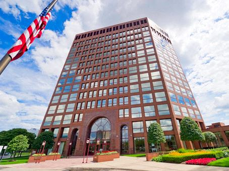 Office Freedom | 101 W Big Beaver Rd