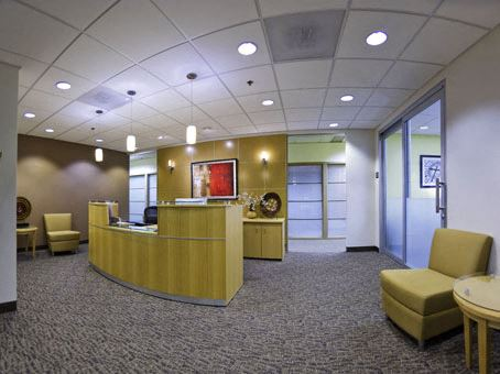 Office Freedom | 3340 Peachtree Road NE
