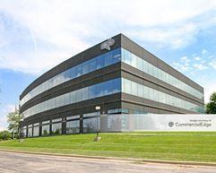 Northpointe Properties - Circle III & IV - Kansas City