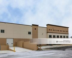 Majestic Corporate Canter - Pleasant Prairie