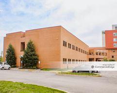 200 Medical Plaza - Lake St. Louis
