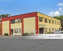 Princeton Windsor Office Park - East Windsor