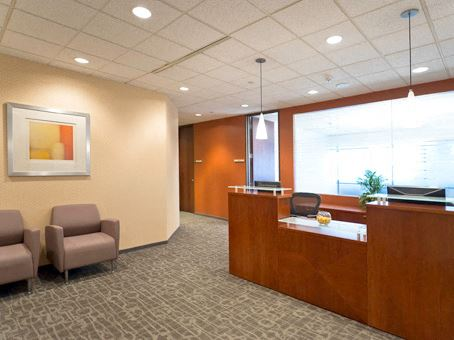 Office Freedom | 8400 Normandale Lake Boulevard