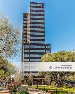 Pruneyard Tower I - Campbell