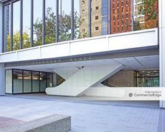 The Standard Plaza - Portland