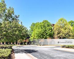 VF Corporation World Headquarters - Greensboro
