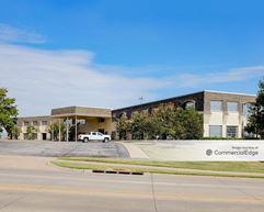 8301 East 51st Street South - Tulsa