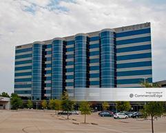 Preston Plaza - Dallas