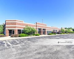 Eastgate Professional Office Park - Building 5 - Cincinnati