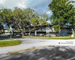 7990 SW 117th Avenue - Miami