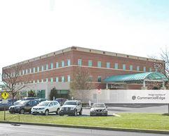 Lancaster General Hospital - Physicians' Surgery Center - Lancaster