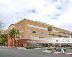 Southern Hills Medical - Las Vegas