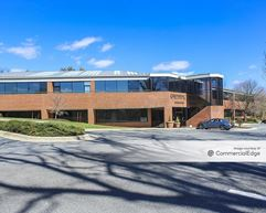 Greenspring Corporate Center - Upper Marlboro