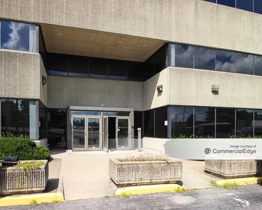 455 Park Place Office Center