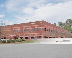 7908 Piedmont Triad Pkwy - Greensboro