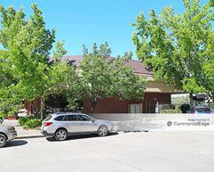 11990 Heritage Oak Place - Auburn