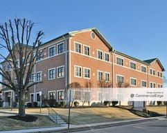 UPMC Pinnacle Hanover - Medical Office Building - Hanover