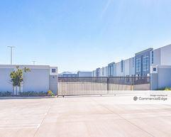 Optimus Logistics Center - Building 2 - Perris