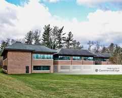 1140 Valley Forge Road - Phoenixville