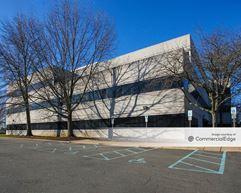 Quakerbridge Executive Center - Lawrenceville