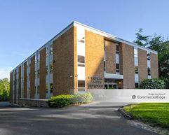 The Medical Arts Building - Hartford