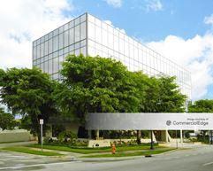 Lawyers Plaza - Miami