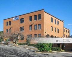 Fairfax Medical Center - Fairfax