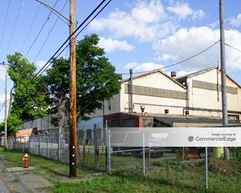 4301 Grand Avenue - Pittsburgh