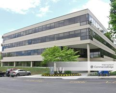 Four Radnor Corporate Center - Radnor