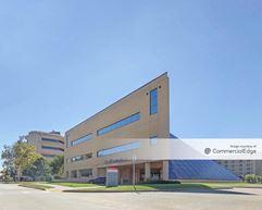 NeuroScience Institute - Oklahoma City