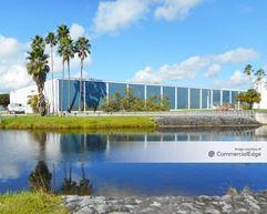 T2.0 Planned Development - Miami