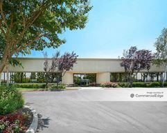 Cochrane Business Ranch - 350 Woodview Avenue - Morgan Hill