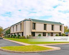Penn Park Office Center - Oklahoma City