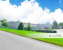 99 Larkin Williams Industrial Court - Fenton