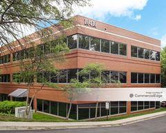 Parkway Plaza Associates - Kensington