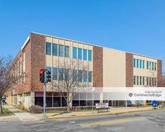 Berwyn Medical Center - Berwyn