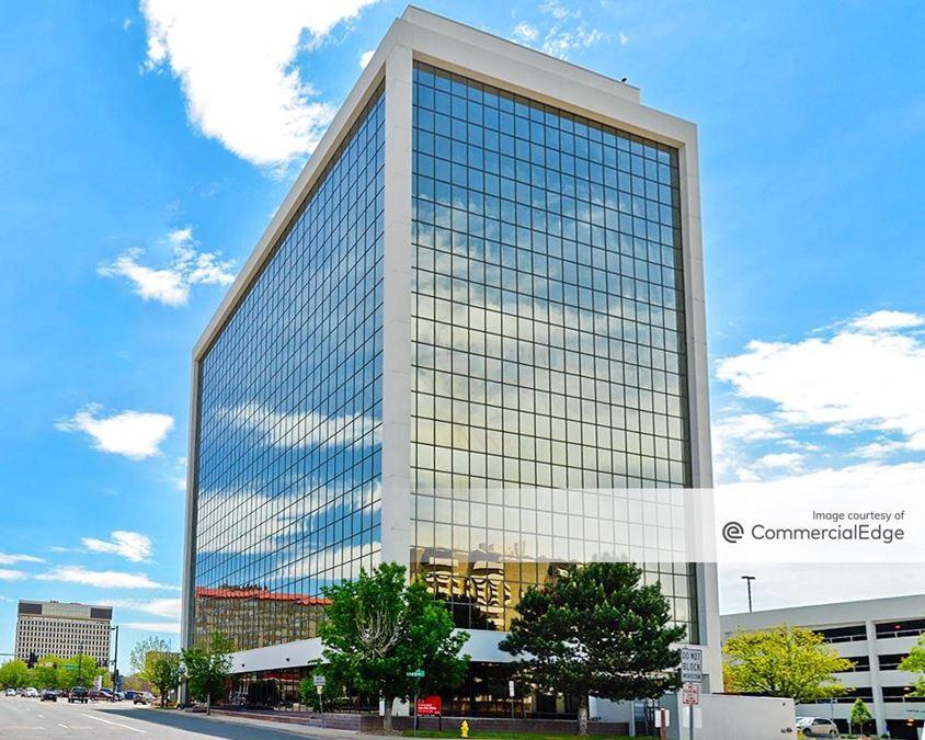 Denver Centerpoint I