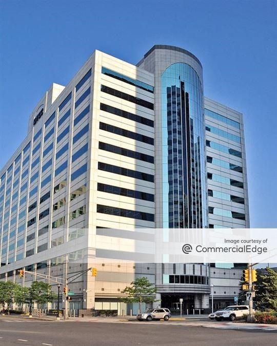 Newport Office Center VI