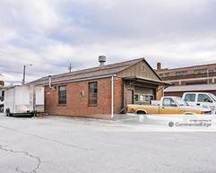 1500 Paxton Street - Harrisburg