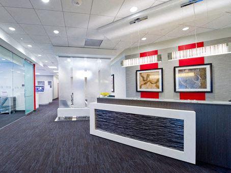 Office Freedom | Century Square Blvd