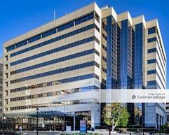 Hartford Medical Office Building - Hartford