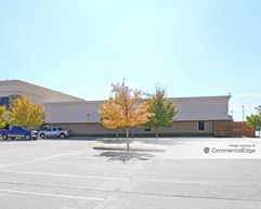 10603 North Pennsylvania Avenue - Oklahoma City