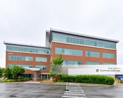 Express Scripts Headquarters - Building 2 - St. Louis