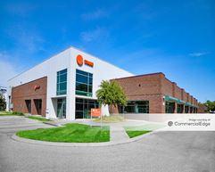 MetCom Center - Nashville