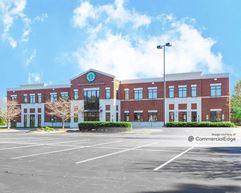 Mountain Island Medical Plaza - Charlotte